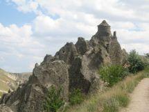 Atilla-Nilgun-Wandern-in-Kappadokien (215)