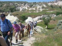 Atilla-Nilgun-Wandern-in-Kappadokien (249)