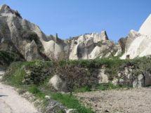Atilla-Nilgun-Wandern-in-Kappadokien (279)