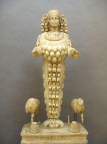 Ionien-Trakien-Bithynia (14)
