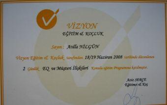 Lizensen (3)
