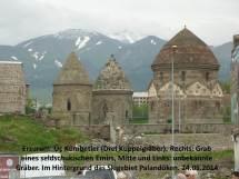 Ost-Anatolien (1)