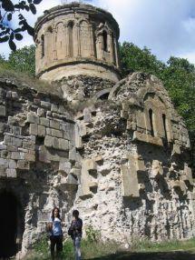 Ost-Anatolien (102)