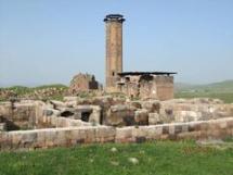 Ost-Anatolien (61)