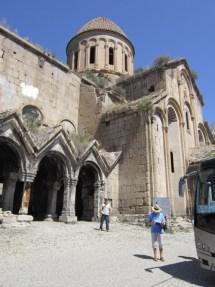 Ost-Anatolien (70)