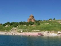 Ost-Anatolien (96)