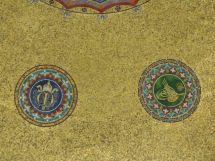 istanbul-Atilla-Nilgun (134)