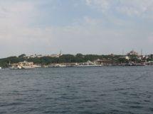 istanbul-Atilla-Nilgun (149)