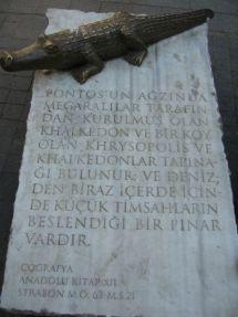 istanbul-Atilla-Nilgun (44)