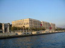 istanbul-Atilla-Nilgun (51)