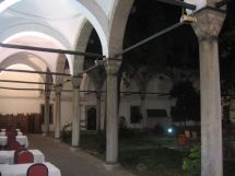 istanbul-Atilla-Nilgun (53)