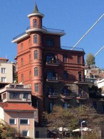 istanbul-Atilla-Nilgun (97)