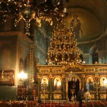 ailla-nilgun_demetrius_church_ikonostas