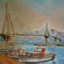 atilla_nilgun_Rio_Antirrio_bridge