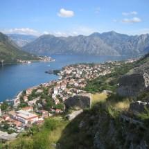 Karadağ-Arnavutluk-Turu-4
