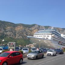 atilla_nilgun_kotor_montenegro _1434
