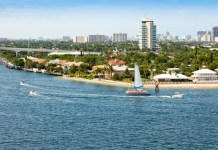 See and do all Fort Lauderdale has to offer.