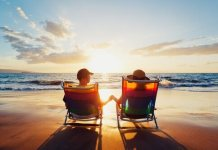 romantic summer date ideas