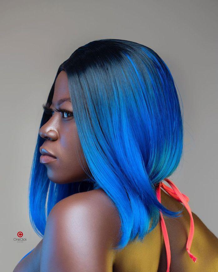 GH Minaj