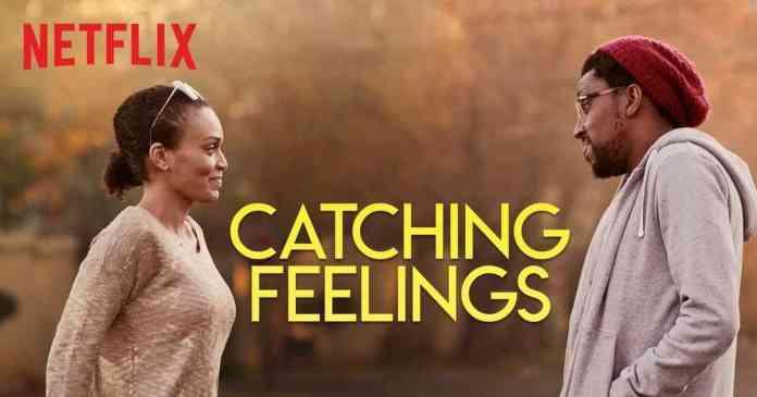 Best African Movies on Netflix 2021