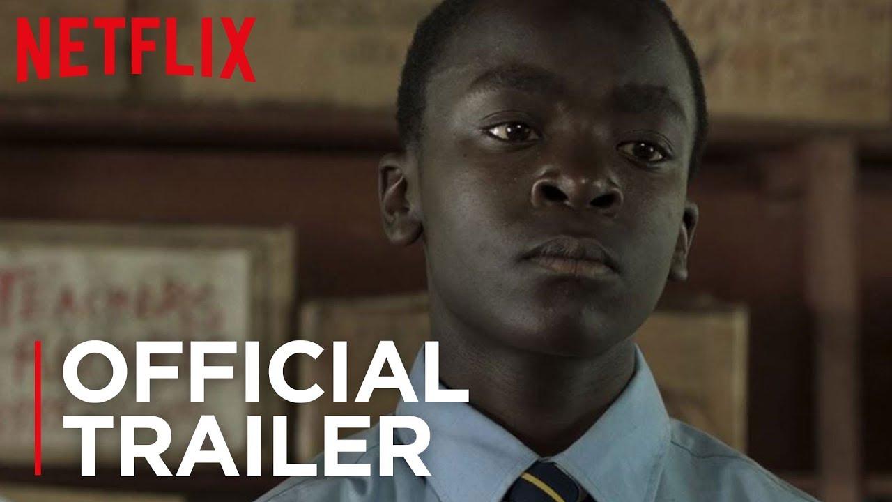 Best African Movies on Netflix MUST WATCH! 11 Best African Movies on Netflix 2021. Photo credit : The Boy Who Harnessed The Wind Netflix