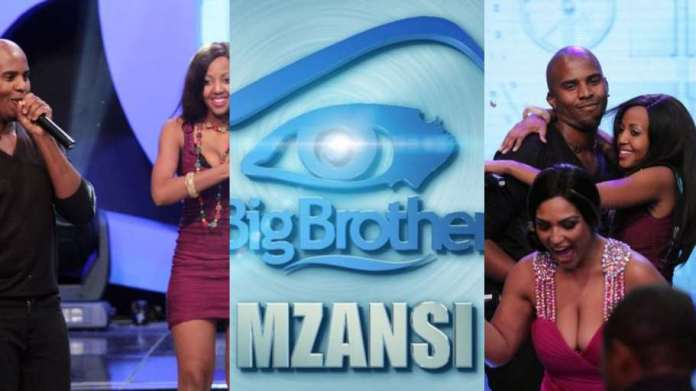 Big Brother Mzansi' Returns – here are 5 contestants who did well after the show