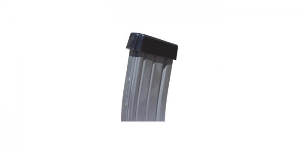 AR-15 Mag Covers