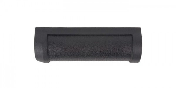 Shotforce Shotgun Forend