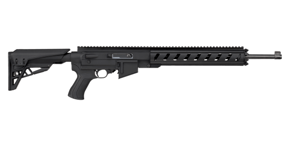 AR-22 Kit fits Ruger® 10/22®