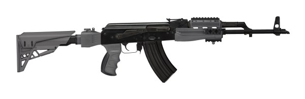 Strikeforce AK-47 Stock
