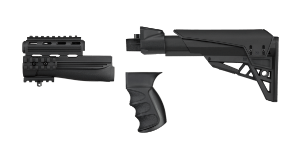 AK-47 Elite Package