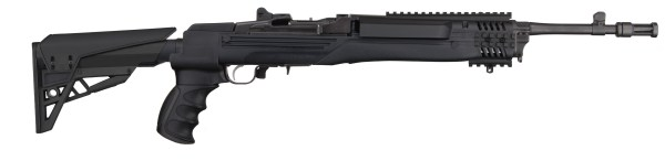 Ruger® Mini-14®/Mini-Thirty®