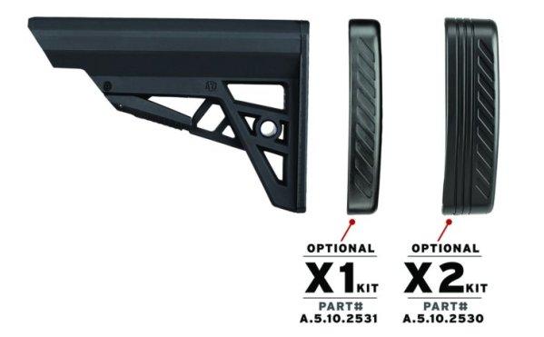 CZ 512 AR-22 Kit