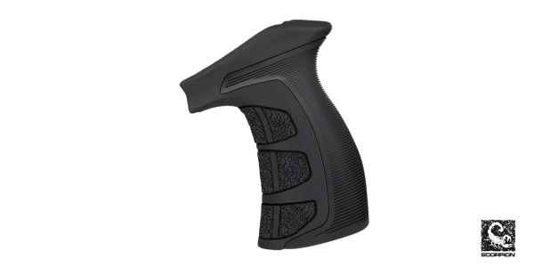 X2 Taurus® Small Frame Grip