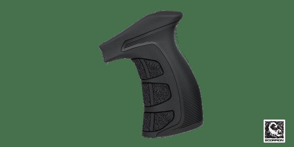 X2 Taurus® Small Frame Grip