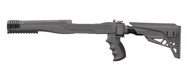 Strikeforce Stock fits Ruger® 10/22®