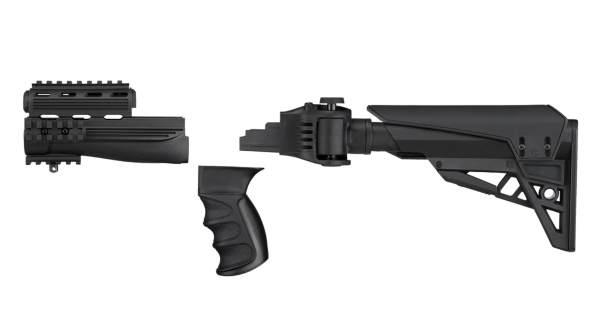 Strikeforce AK-47 Package