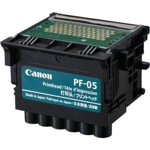pf-05 2