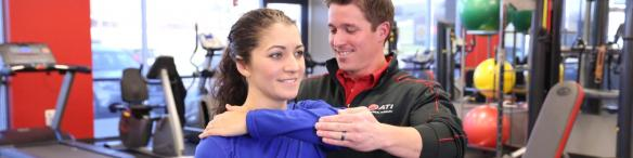 New Study Shows Direct Access to Physical Therapy Can ...