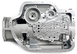 Chevy Turbo 400 Transmission Wiring Diagram | Wiring Diagram