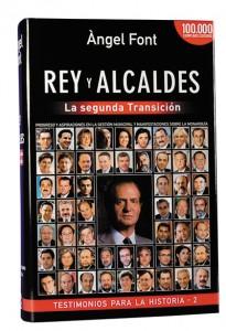 010_Àngel Font_Rey y alcaldes