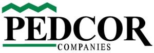 PedcorCompanies-Logo-color