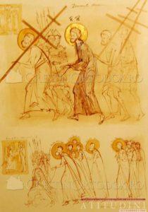119216_drumul-crucii-martiriul