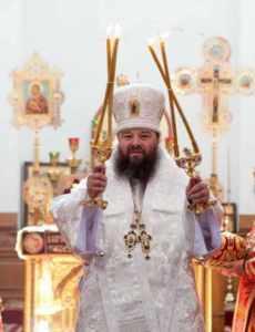 PS-Mihail-JAR-3