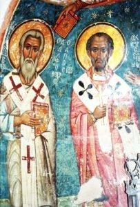 byzantine_icons_of_sinai_allart_biz_0266