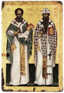 sf-atanasie-cel-mare-si-kiril-al-alexandriei2