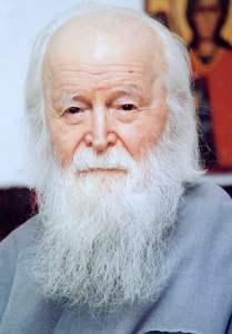 Sofian Boghiu