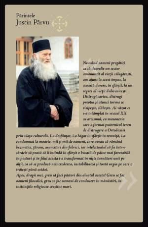 Revista-Ortodoxa-ATITUDINI-52--interior-Justin-Parvu