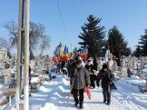 Inmormantare Aspazia Otel Petrescu 25 Ianuarie 2018 (11)