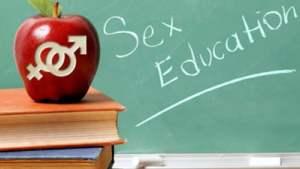 educatia sexuala